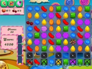 How to Download the Latest Version of Candy Crush?