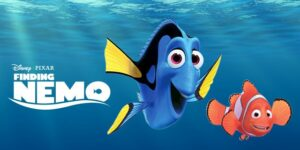 Finding Nemo: Is There a Part 3 Of the Movie?