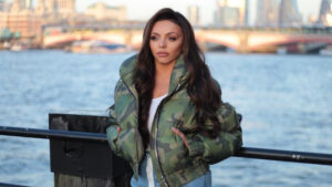 Who is Jesy Nelson and How Was Her Life in Early Times?