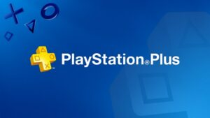 PS Plus Seems to be Bringing New Deals to all Your Favourite Games